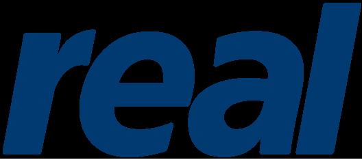 Real-Logo-NEU