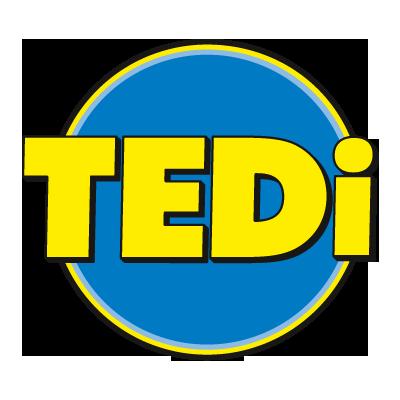 Tedi-logo_ohnehintergrund