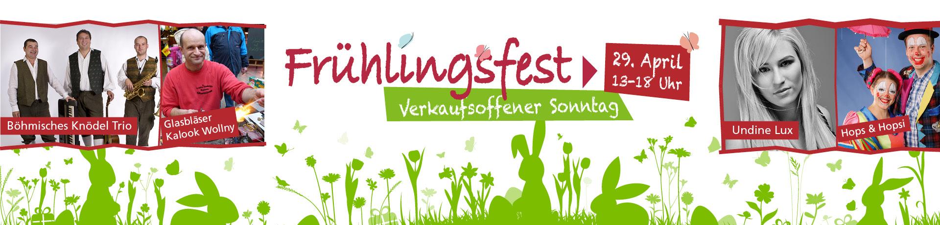 Slider_Fruehlingsfest_2018